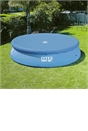 Intex 10ft Easy Set Pool Cover
