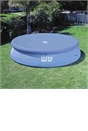 Intex 8ft Easy Set Pool Cover