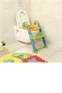 KidsSeat 3 in 1 Toilet Trainer
