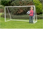 8ft x 4ft Striker Goal