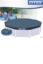 Intex 10ft Round Pool Cover