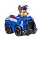 Paw Patrol Racers Assortment