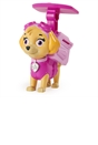 Paw Patrol Action Pack Pup & Badge Assortment