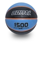 Conti 1500 Basketball Size 7