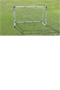 10ft x 6ft PRO Football Goal