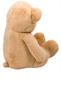 150cm Standing Billy the Bear