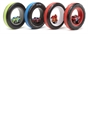 Little Tikes Tyre Racers Assorted