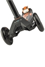 Maxi Micro Deluxe Scooter Black