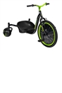 Huffy Green Machine Drift Trike