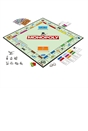 Monopoly Classic Irish Edition Game