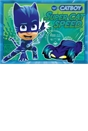 PJ Masks 4 in a Box