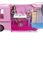 Barbie Dream Camper Playset