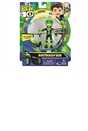 Ben 10 Action Figures Assortment
