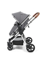 Babylo Panorama Travel System & Car Seat