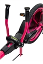 Huffy Green Machine 20 Inch Pink