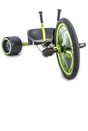 Huffy Green Machine 20 Inch