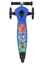 Paw Patrol Scooter Twist N Turn