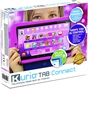 Kurio 7 Inch Tablet Connect Pink