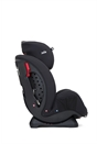 Joie Stages Group 0-1-2 Car Seat