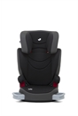 Joie Trillo Group 2-3 Car Seat