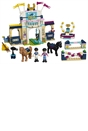 Lego 41367 Friends Stephanies Horse Jumping Playset