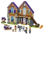 Lego 41369 Friends Mias House
