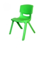 Kids Plastic Chair Assortment
