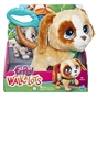 Fur Real Walkalot Big Wags Assortment