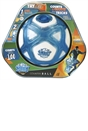 Smart Ball Kick Up Counting Football with Lights & Sounds