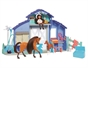 Dreamworks Spirity Horse Play Paddock