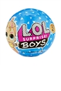 LOL Surprise! Boys Series 2 Doll with 7 Surprises