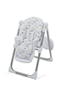 Babylo Hi Lo High Chair