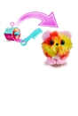 Scruff-a-Luvs Babies Surprise  Rescue Pet Collectible