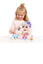 Kindi Kids Toddler Doll - Rainbow Kate