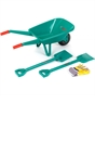 Bosch Wheelbarrow Set