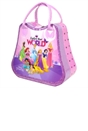 Disney Princess Weekender Case