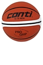 Conti Pro Grip Basketball Size 7