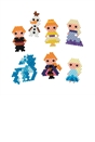 Aquabeads Frozen 2 Character Set