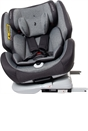 Osann One 360 Group 0-1-2-3 Car Seat