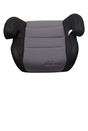 Mini Uno Comfort Booster Seat Group 3