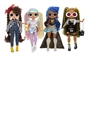 LOL Surprise! OMG Fashion Doll with 20 Surprises Assortment