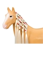 Our Generation Hair Play Lusitano Horse 50cm