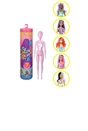 Barbie Colour Reveal Doll Assortment