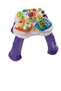 Vtech Learning Activity Table
